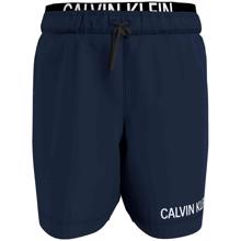 calvin-klein-badeshorts-swimwear-medium-double-drawstring-navy-iris