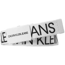 calvin-klein-baelte-belt-bright-white-canvas-iu0iu00110-yaf