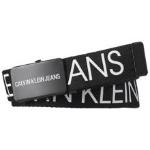 calvin-klein-baelte-belt-canvas-black-sort-iu0iu00110-bae