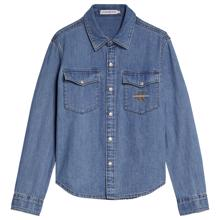 calvin-klein-denim-shirt-skjorte-monogram-light-denim-ib0ib00421-1ab-1