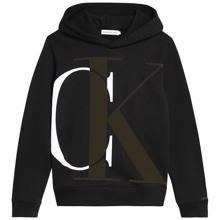 calvin-klein-exploded-monogram-sweatshirt-hoodie-sweat-shirt-black-sort-ib0ib00628-beh