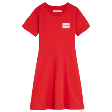 /images/calvin-klein-girls-terry-dress-kjole-racing-red-roed-skater-0164604-1