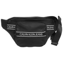 calvin-klein-institutional-logo-waistbag-baeltetaske-black-sort-iu0iu00154-beh-1
