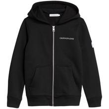 calvin-klein-monogram-sleeve-zip-hoodie-sweatshirt-sweat-shirt-black-sort-ib0ib00546-beh