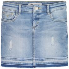 calvin-klein-nederdel-skirt-denim-luster-blue-stretch-ug0ig00457-1ab-1
