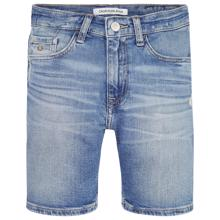 calvin-klein-shorts-denim-tapered-monogram-light-blue-stretch-ib0ib00418-1ab
