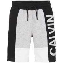 calvin-klein-shorts-sweatshorts-light-grey-heather-1