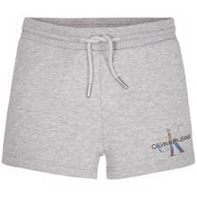 calvin-klein-small-monogram-shorts-light-grey-heather-ig0ig00542-pz2