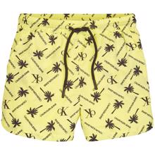 calvin-klein-tencel-shorts-palm-frozen-lemon-logo-palm-ig0ig00540-0lj-1