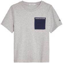 calvin-klein-tshirt-tee-shirt-contrast-pocket-light-grey-heather-ib0ib00353-pz2