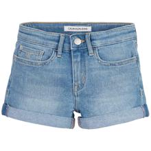 calvin.klein-shorts-denim-cowboyshorts-essential-light-blue-stretch-1