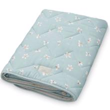 camcam-baby-blanket-babytaeppe-taeppe-windflower-blue-1