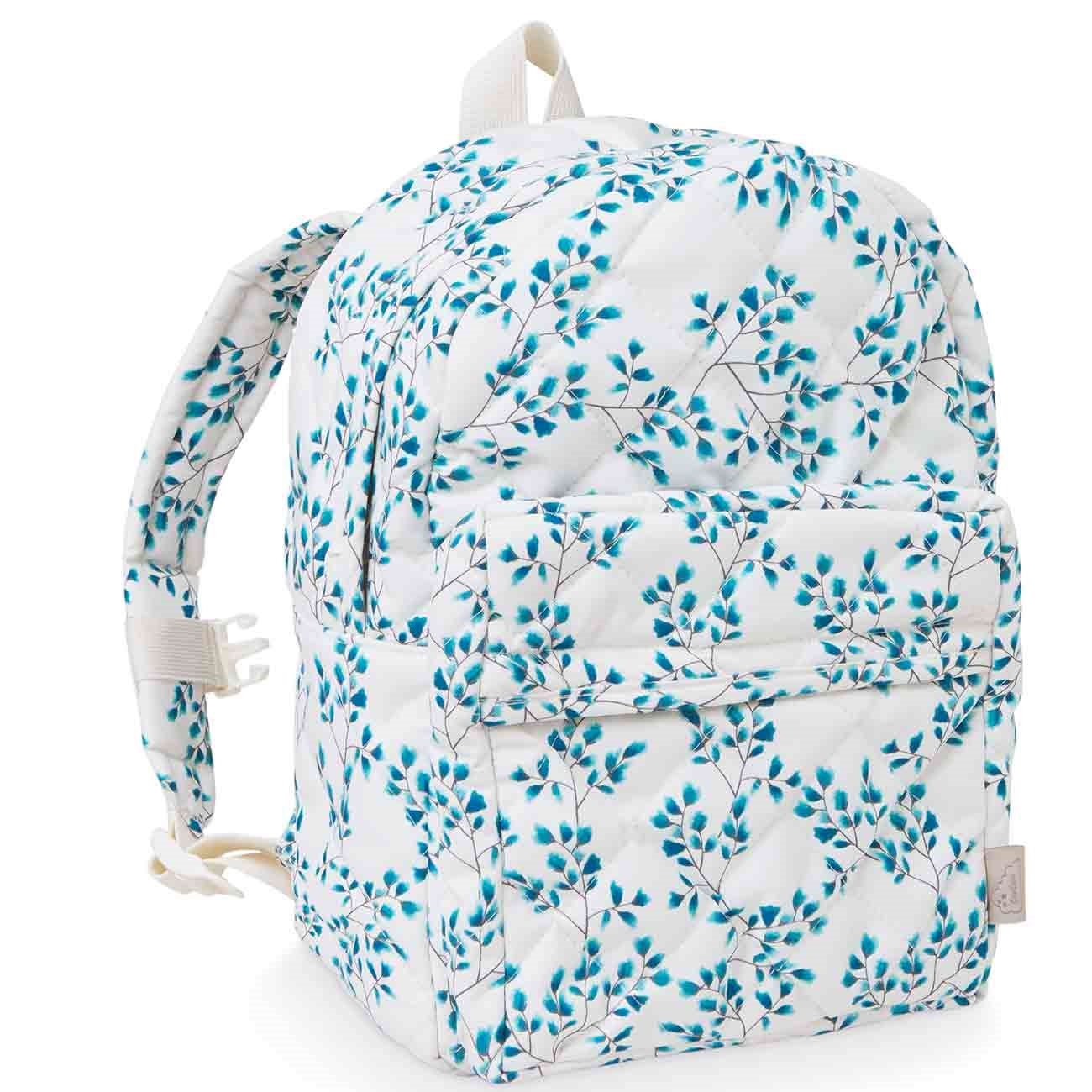 camcam-backpack-rygsaek-fiori-1
