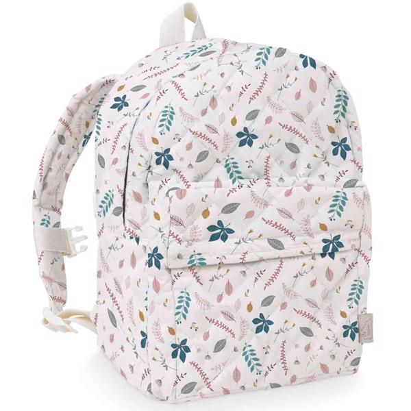 camcam-backpack-rygsaek-pressed-leaves-rose
