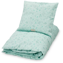 camcam-bedding-sengetoej-ocean-blue-blaa-mint