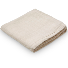 camcam-cam-cam-muslin-cloth-stofble-light-sand-1