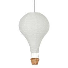 camcam-lamp-lambe-hot-air-balloon-grey-wave