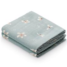 camcam-muslin-cloths-windflower-blue-blaa-507-p63