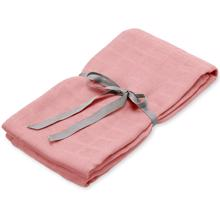 camcam-muslin-swaddle-light-berry-stofble