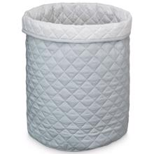 camcam-opbevaringskurv-storage-basket-large-stor-grey-graa-1655-02