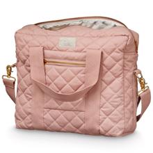 camcam-pusletaske-changing-bag-soft-rose-1210-66-1
