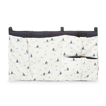camcam-sengelommer-sailboats-bed-pocket-1656-p77