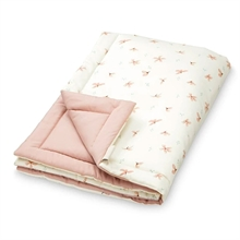 camcam-soft-blanket-windflower-creme-taeppe-vattaeppe