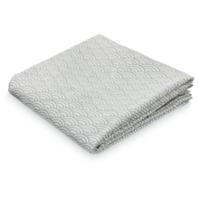camcam-stofblee-muslin-cloth-grey-wave-graa