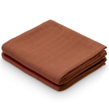 camcam-stofbleer-muslin-cloths-caramel-brown-brun