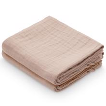 camcam-stofbleer-muslin-cloths-dusty-rose