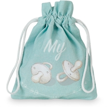 camcam-suttepose-petroleum-pacifier-bag