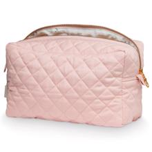 camcam-toilettaske-beauty-purse-blossom-pink-977-38-1