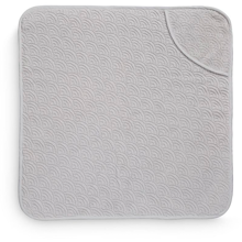 camcam-towel-haandklaede-grey-graa-junior-105-105-1