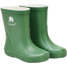 ce-la-vi-gummistoevler-wellies-green-groen-elm-high