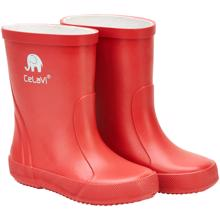 ce-la-vi-gummistoevler-wellies-red-roed-baked-apple-high