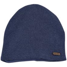 ce-la-vie-hue-hat-knit-strik-navy