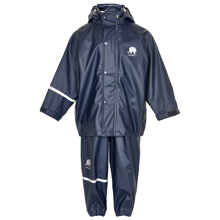 celavi-regntoej-rainwear-rainset-basic-basis-dark-navy-blue-blaa-1145-778