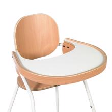 charlie-crane-white-table-noyer-bord-stol-tibu-chair