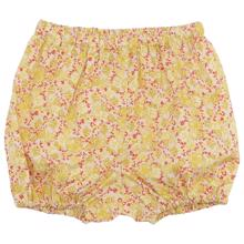 christina-rohde-bloomers-shorts-yellow-gul-flowers-blomster-819-11-1