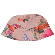 christina-rohde-boellehat-bucket-hat-rose-rosa-blomster-flowers-716-16-1