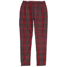 christina-rohde-bukser-pants-checked-red-ternet-roed-326-16-1