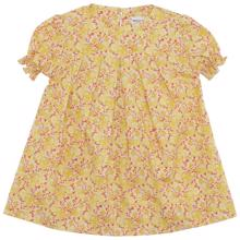 christina-rohde-dress-kjole-yellow-flowers-blomster-836-11-1