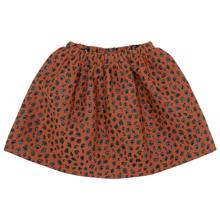 christina-rohde-nederdel-skirt-rusty-202-17-1