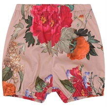 christina-rohde-shorts-bloomers-flowers-blomsterrose-rosa-1