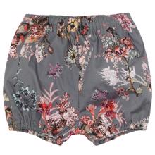 christina-rohde-shorts-bloomers-grey-graa-819-16-1
