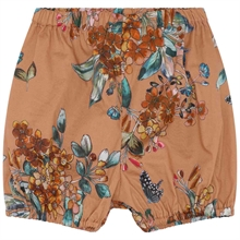 christina-rohde-shorts-bloomers-light-brown-819-13-1
