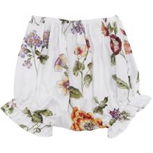 christina-rohde-shorts-bloomers-white.hvid-flowers-blomster-837-20-1