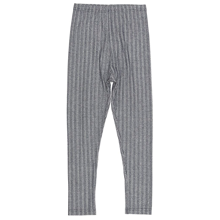 christinarohde-bukser-pants-grey-graa-leggings-1