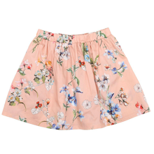 christinarohde-nederdel-skirt-flowers-blomster-pudder-powder-1