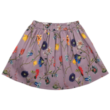 christinarohde-nederdel-skirt-lilac-purple-lilla-blomster-flowers-1